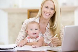 работа в интернете для мам, работа для мам с детьми, работа для декретных мам, работа дома для молодых мам, работа для мамочек в декрете , работа для женщин в декрете