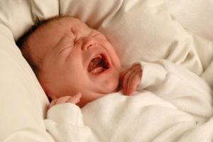 ночные страхи. почему ребенок часто просыпается ночью