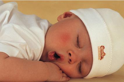 храп у детей. почему ребенок часто просыпается ночью