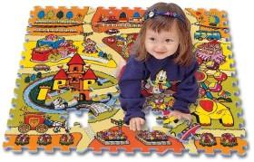 Детские напольные коврики-пазлы, Напольные коврики-пазлы, напольный пазл коврик, напольные пазлы для детей, детский пазл напольный, пазлы напольные мягкие,напольные пазлы купить
