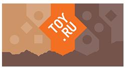 Детские интернет-магазины. Интернет-магазин детских товаров Toy.ru