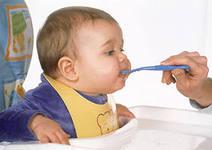 Когда и как вводить прикорм ребенку