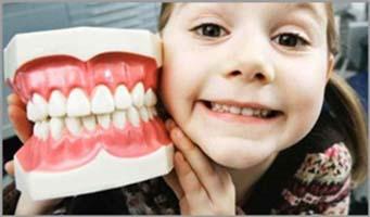 бруксизм (скрежетание зубами). почему ребенок часто просыпается ночью