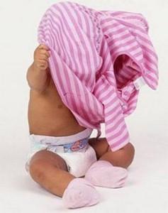 потешки, потешкидля детей, детскиепотешки, потешкидля малышей, детские стишкипотешки, детскиепотешкидля самых маленьких