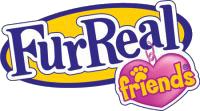 Furreal Friends - Интерактивные домашние питомцы от Hasbro