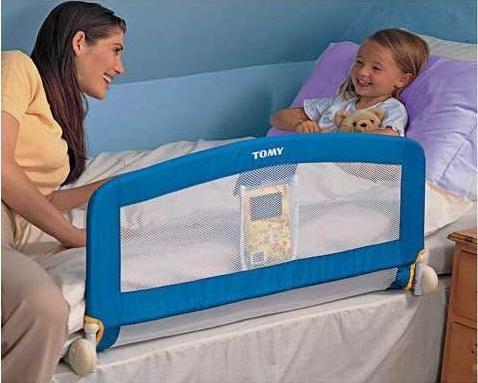 Ребенок падает с кровати во сне..Как обезопасить малыша от падения? защитный барьер для детской кровати (ограничитель для кровати, перегородка безопасности ребенка, барьер безопасности, защитный борт на кровать,  бортик для кровати, ограничитель для кровати, перегородка безопасности,  барьер-ограждение для кровати)